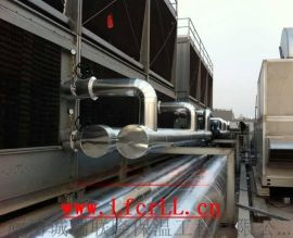 管道保温工程/管道保温工程施工队电话