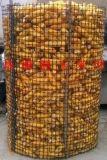 安平森旺圈玉米塑料网,塑料格栅