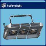 厂家直销集成大功率LED隧道灯