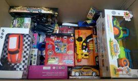 库存玩具-混装杂款类,本店主打热销品种常年有货