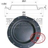 自力式減壓閥膜片,自力式蒸汽減壓閥膜片