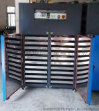 東莞徽創OV-20層熱風迴圈電熱乾燥箱