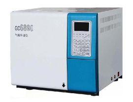 变压器油检测专用气相色谱仪