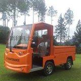 苏州电动观光车销售|14座游览观光车|敞开式观光车