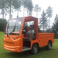 蘇州電動觀光車銷售|14座遊覽觀光車|敞開式觀光車