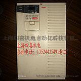 上海三菱伺服驅動器維修