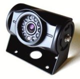 車載紅外攝像頭大車攝像頭帶鏡像正像切換 車載專業航空頭 工業級產品 可訂製