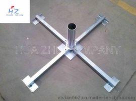 HZ-BS11  伞座 底座  树脂底座 水泥底座 铁底座 各种水箱底座