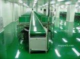 廣東廠家直銷電子生產流水線,車間流水線