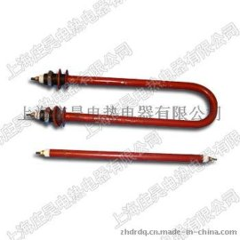远红外陶瓷电热管