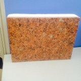 保温装饰一体板 保温装饰一体板价格低质量有保证