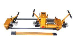 生产供应YTF—400Ⅱ型液压轨缝调整器厂家