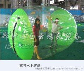郑州充气城堡厂家。充气蹦床。充气滑梯。充气水池。充气滚筒。充气步行球。