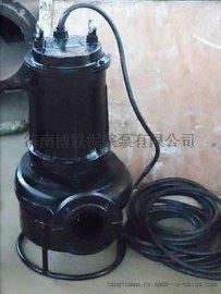 大功率抽砂泵_电动排砂泵_高耐磨吸砂泵