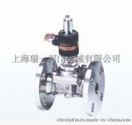 桃太郎 PF15C型電磁閥