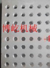 供应厂家直销天花板不冲孔模具