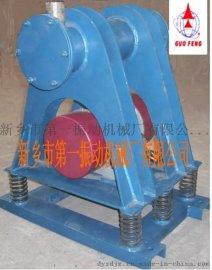 供应ZM型振动磨 研磨机**的生产厂家--**振动机械厂