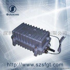 小功率无线云台发射机,远程云台控制,数据传输模块