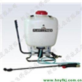 电动喷雾器 电动喷雾器品牌