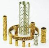 瑞士Peter滾珠軸承環形軸承支架,滾珠軸承,線性球軸承