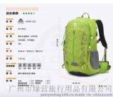 广东广州狮岭户外背包时尚特价礼品包厂家OEM