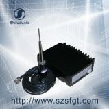大功率30W無線數傳電臺