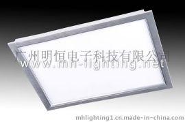 LED平板灯厂家直销,LED平板灯价格,广州LED平板灯厂家,广州LED面板灯
