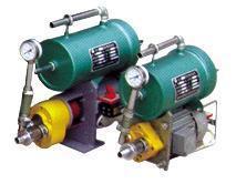 供应WG/GLJ系列轻便型滤油机