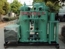 空分装置制氮机 PSA制氮机