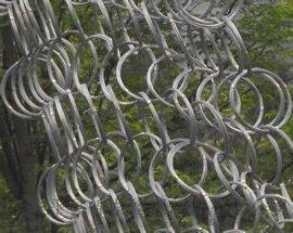 环形网|环形网厂家|环形网直接生产厂家