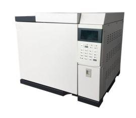 GC2030系列气相色谱仪