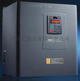 SB70G22T4 22KW矢量控制森兰变频器
