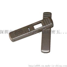 锌合金压铸厂家 深圳华银提供锌合金、铝合金压铸件压铸 量大从优