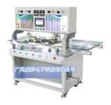 專業液晶屏維修設備壓屏機TAB壓屏機COG壓屏機修屏機