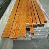 外墙装饰铝方管 幕墙氟碳铝方管装饰材料厂家