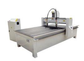 鼎雕D1-1325新型木工雕刻机高精度广告雕刻机