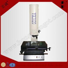 3020二次元影像测量仪 二次元检测仪