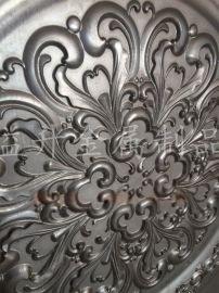 铝浮雕价格 低价订做铝板浮雕壁画