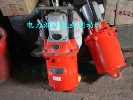 上海制动器厂家,YWZ系列电力液压块式制动器,YWZ-200/25型制动器,配套推动器,液压罐,起重机制动器,可定制制动器,亚重