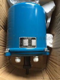 381系列381LSB-30電動調節閥驅動裝置