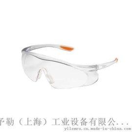 京士KING'S KY1151防冲击眼镜劳保眼镜