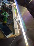 成都LED硬灯条厂家