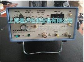5072PR 脉冲接收器/奥林巴斯5072PR