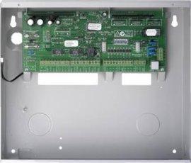 博世CC880(Solution 16)控制主机
