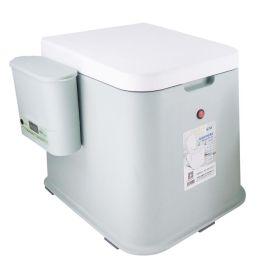 术后护理孕妇洁身器老人马桶智能  特价包邮环保  可移动马桶