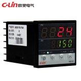 欣靈HB101智慧溫度控制儀 溫控表 溫度表溫控器功能覆蓋CD101