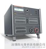 拋負載模擬器/帶有限幅模組/電池開關 emtest LD200N-200
