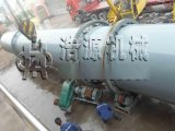 湖南回转式烘干机生产视频,回转烘干机厂家