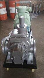 泊头艾克泵业**不锈钢圆弧齿轮泵品质保证价格优惠**中!