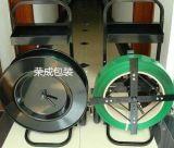 深圳零售带盘车